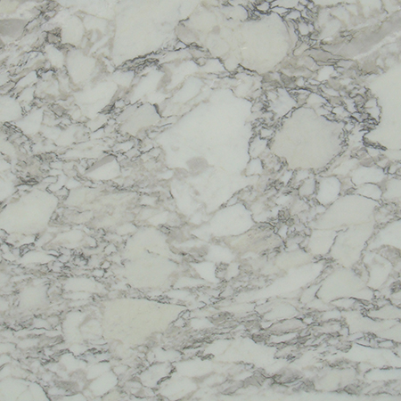 /client/1813/marble/Arabescato Vagli BL - Westchester New York Academy Marble and Granite
