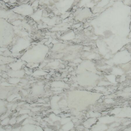 /client/1813/marble/Arabescato_Vagli - Westchester New York Academy Marble and Granite