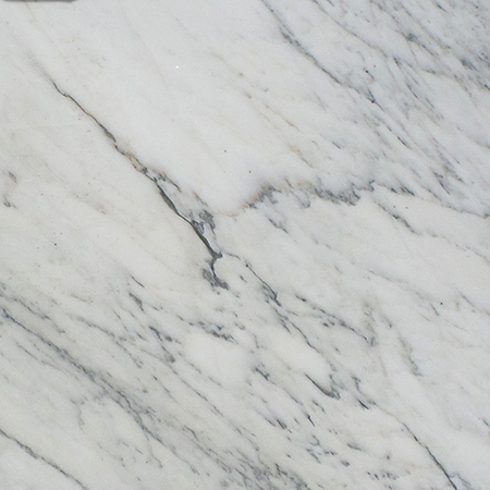 /client/1813/marble/Calacatta Altissimo - Westchester New York Academy Marble and Granite