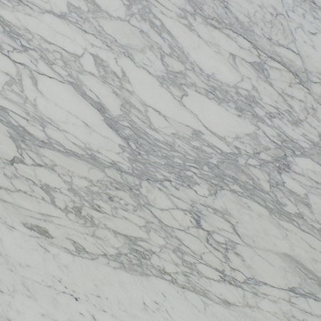/client/1813/marble/Calacatta Bettogli - Westchester New York Academy Marble and Granite