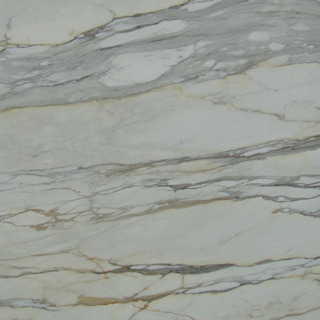 /client/1813/marble/Calacatta Borghini - Westchester New York Academy Marble and Granite
