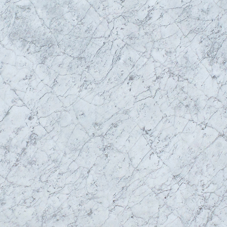 /client/1813/marble/Calacatta Carrara - Westchester New York Academy Marble and Granite