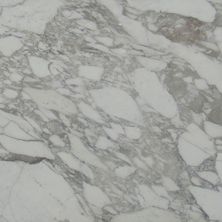 /client/1813/marble/Calacatta Vagli - Westchester New York Academy Marble and Granite
