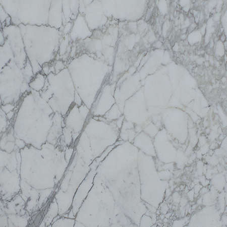 /client/1813/marble/Calacatta - Westchester New York Academy Marble and Granite