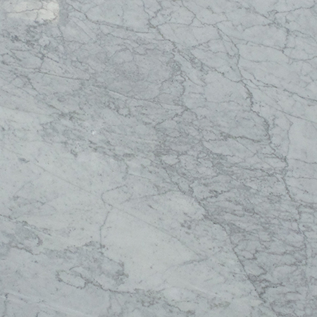 /client/1813/marble/Carrara 9 - Westchester New York Academy Marble and Granite