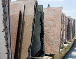 Inventory - Westchester New York Academy Marble and Granite